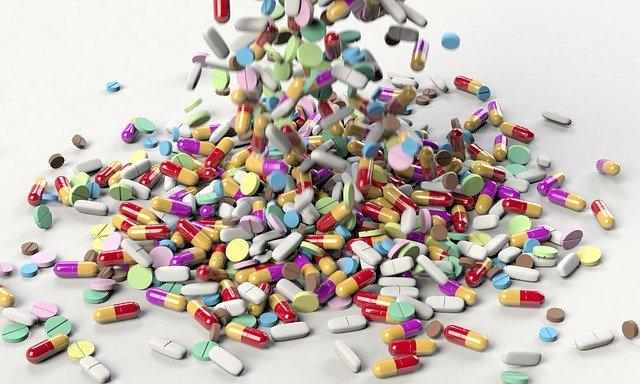 Farmaci ansiolitici e ipnoinducenti: a cosa servono e quali sono le differenze